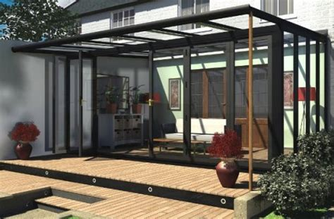 costo veranda quanto costa una veranda edilnet it