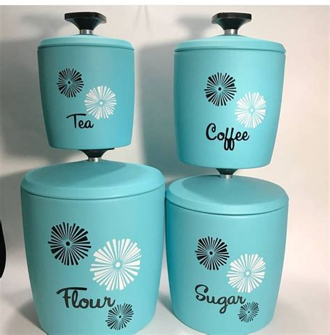 cool kitchen canisters 321 best cool kitchen canisters images on