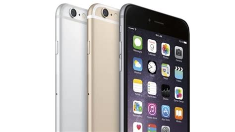 iphone 6 trade in iphone 6 price of just 1 with best buy trade in deal