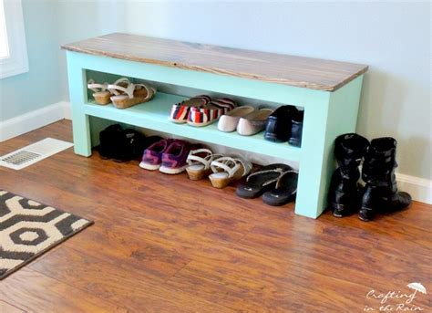 12 Designs For Your Entryway