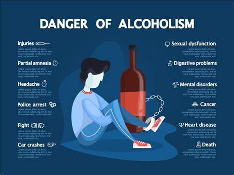 alcohol epidemic    talking  coalition
