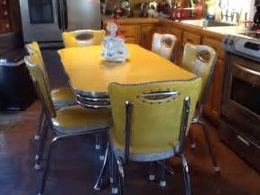 1000 ideas about kitchen dinette sets on