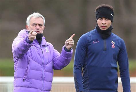 Micah Richards tells new Tottenham boss how to get the ...