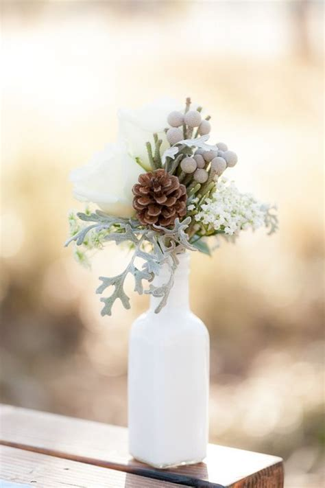 1144 best rustic winter wedding images on pinterest