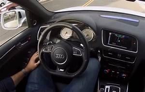 Calculer L Argus D Une Voiture : voiture autonome delphi 5 633 km sans les mains ~ Gottalentnigeria.com Avis de Voitures