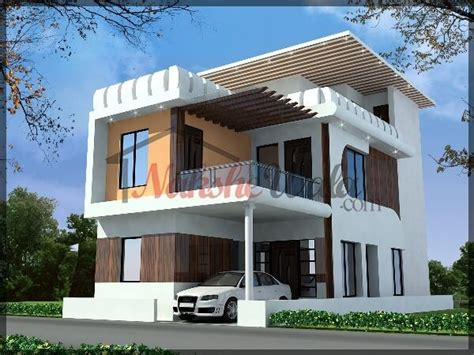 pin by preethikannarajan on residence elevations fa 231 ade