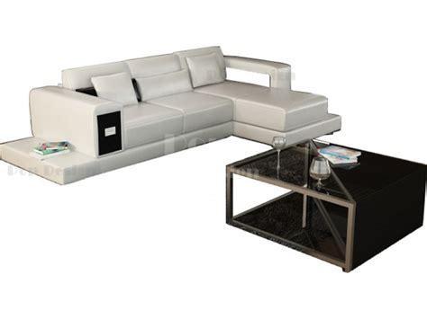 table pour canap table pour canape conceptions de maison blanzza com