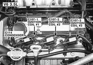 2006 Hyundai Tucson V6 Engine Diagram