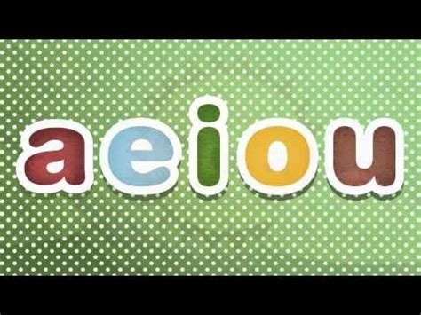 phonic songs preschool 1000 ideas about zoo phonics on phonics 110