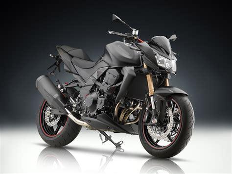 pereng motorcycle kawasaki zr