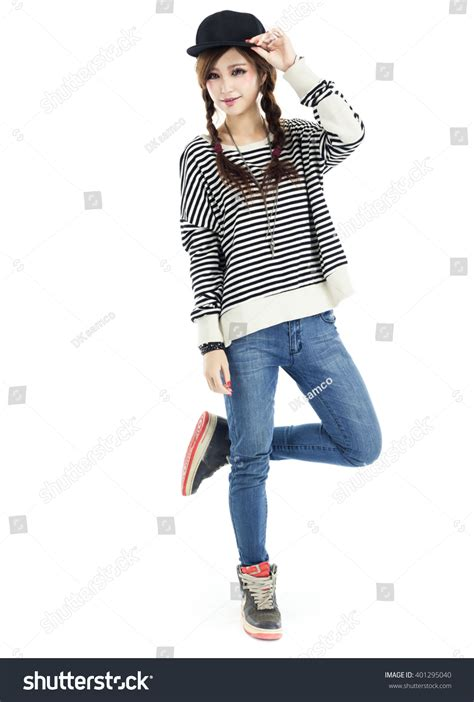 Girl Hip Hop Style Clothing | www.pixshark.com - Images Galleries With A Bite!
