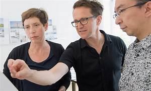 Verena Von Beckerath : was kann architektur leisten best architects 18 award ~ Orissabook.com Haus und Dekorationen