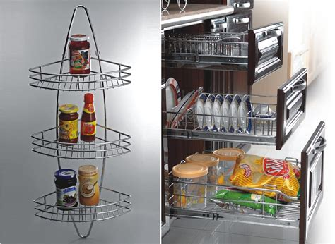 modular kitchen accessories buy modular kitchen accessories in india for your 4245