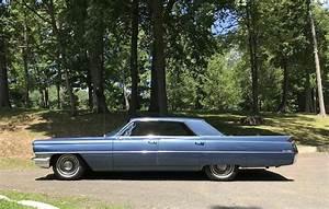1964 Cadillac Sedan Deville For Sale  2205630