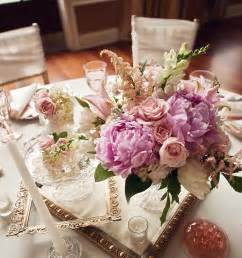hochzeitsdekoration vintage vintage pink wedding flower centerpieces chicago the wedding specialists