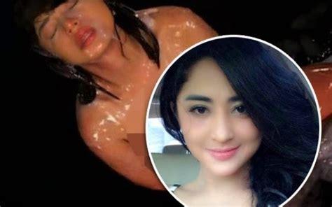 Wanita Dewasa Tanpa Busana Bokep Indonesia Foto Cewek Cantik Hot Girls Wallpaper