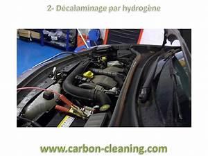 Comment Nettoyer La Vanne Egr : nettoyage vanne egr sans d montage avec carbon cleaning youtube ~ Gottalentnigeria.com Avis de Voitures