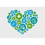 Health Care Community Healthcare Clipart Medical Fair