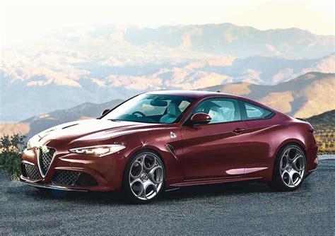 Alfa Romeo Stelvio Warranty  Download Porn Images Hd