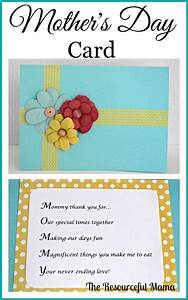 33 best images about mothers day on Pinterest | Mothers ...