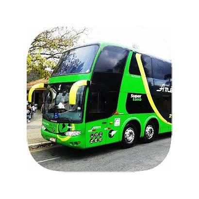 Bus Simulator Heavy Mod Money Apk Play