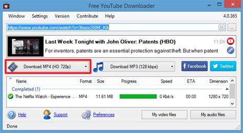 best free downloader for iphone iphone downloader paul kolp