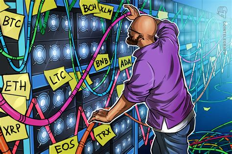 Scalping supply demand forex factory tn p f xz hp yl 2021. Bitcoin, Ethereum, Ripple, EOS, Litecoin, Bitcoin Cash, Stellar, Tron, Binance Coin, Cardano ...