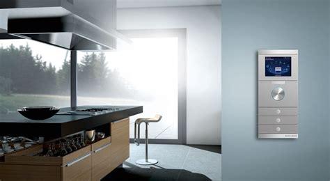 knx über stromleitung knx smart home standard f 252 r besondere anspr 252 che vernetzte welt