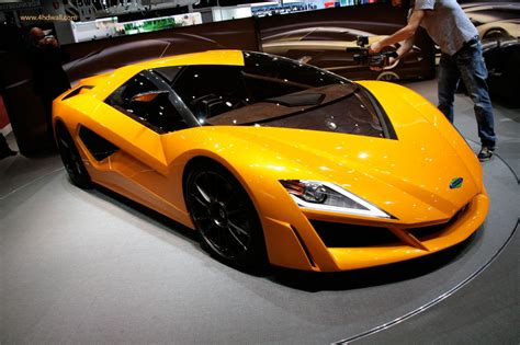 Beast Cars In The World amazing cars of the world your tour info