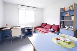studea garibaldi 69007 lyon residence service etudiant With r sidence universitaire lyon est