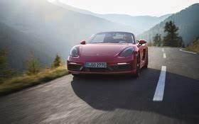 Louer Une Porsche : louer une porsche tr s court terme maintenant possible guide auto ~ Medecine-chirurgie-esthetiques.com Avis de Voitures