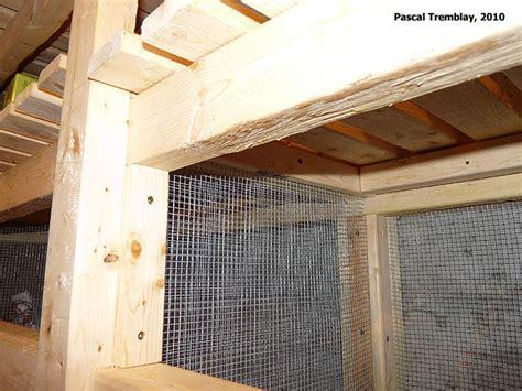 rangement chambre froide construction d 39 une chambre froide positive préservation