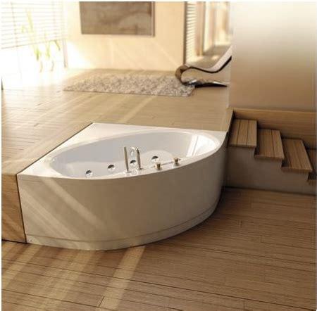 si鑒e pour baignoire pivotant les équipements de salle de bain 2 fois moins chers avec réflex boutique rennes des bons plans tous les bons plans à rennes rennes des