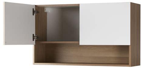 meubles hauts de cuisine meuble haut de cuisine eleganzia destockage promotions