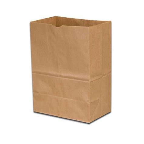 american paper twine  duro bag  barrel tall
