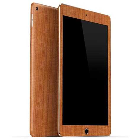 style home design wood grain surface collection 9 wallpapers