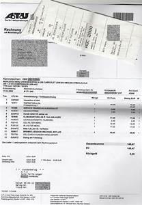 T Com Rechnung : kosten assyst b bei atu mercedes clk w209 ~ Themetempest.com Abrechnung