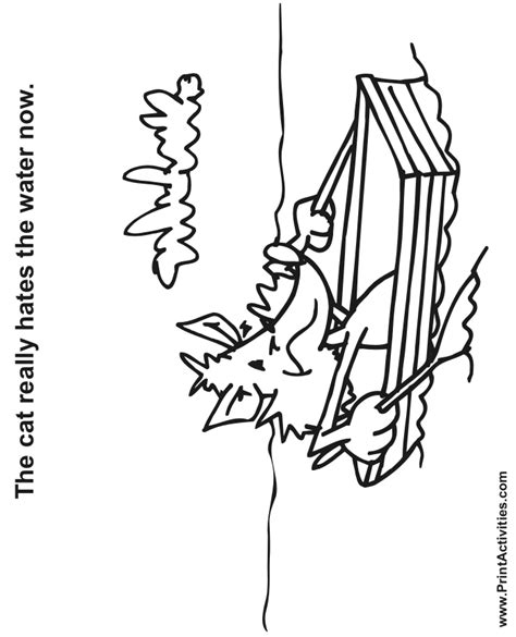 Row Boat Coloring Page by Rowboat Coloring Pages