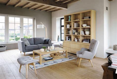 canapé loft maison du monde maisons du monde 2014 canapé nils living room cozy