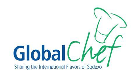 sodexo cuisine sodexo 39 s global chef program in my kitchen