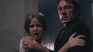 O Exorcista II: Linda Blair, Richard Burton e a possessão ...