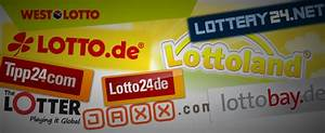 Lotto Kosten Berechnen : lotto online anbieter vergleich ~ Themetempest.com Abrechnung
