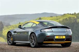 ford mustang 2015 msrp 2015 aston martin v8 vantage gt drive photo gallery