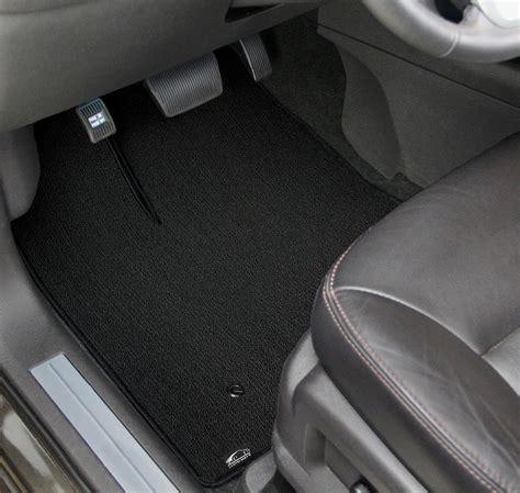 floor mats lloyd lloyd classic loop custom fit floor mats autoplicity