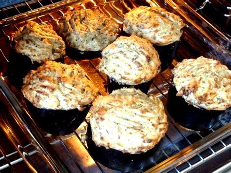 recette cuisine aubergine aubergine parmentier recette de cuisine alcaline
