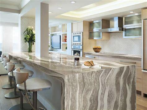Cambria quartz worktop gallery   Granite and Quartz