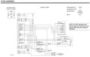 similiar western unimount plow wiring keywords western unimount snow plow wiring diagram ford f 150 western get