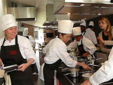 formation commis de cuisine