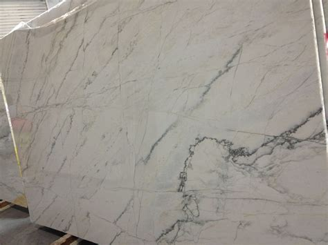 do quartz countertops stain polished cross cut macauba quartzite kitchen