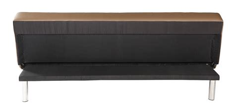 canape destockage usine canapé lit taupe canapé lit design à prix usine